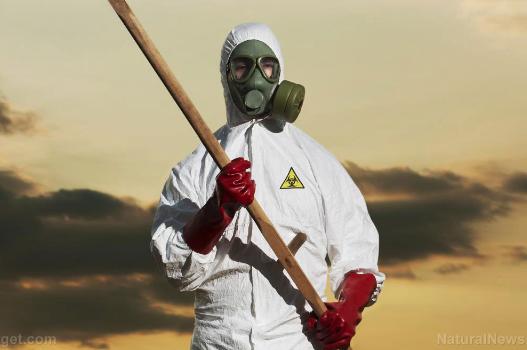 """Bleskovka carstena Q3.Q9.2Q21. Údajné """"bezpečné vakcíny"""" po havárii otrávily zemi i vzduch, ale vám to píchají do těla.  BQQQQQM BQQQQM"""