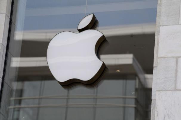 Hnutí AppleToo začíná zveřejňovat toxické příběhy zaměstnanců na pracovišti